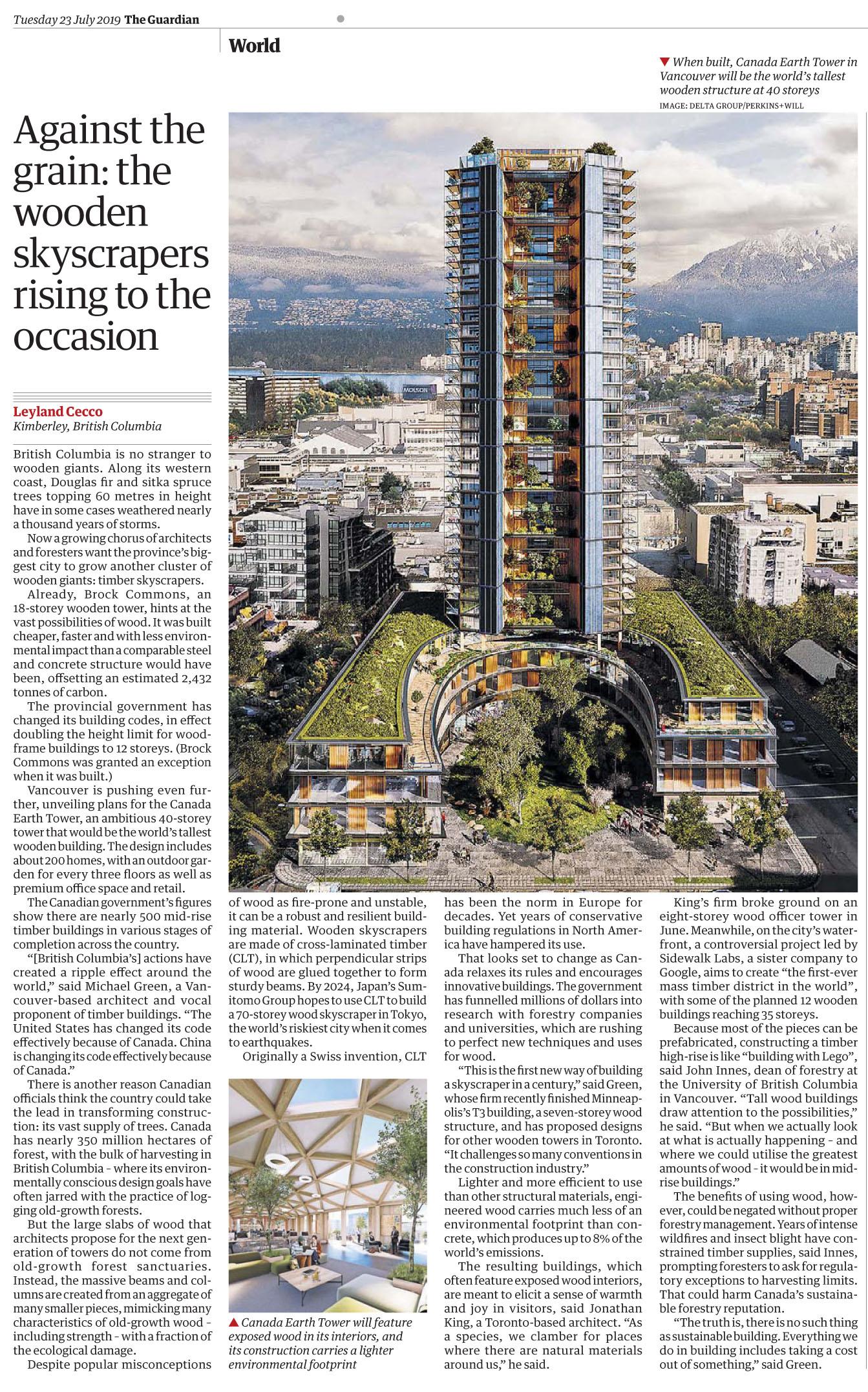 The Guardian  July 23 2019 Wood 40-storey2.jpg