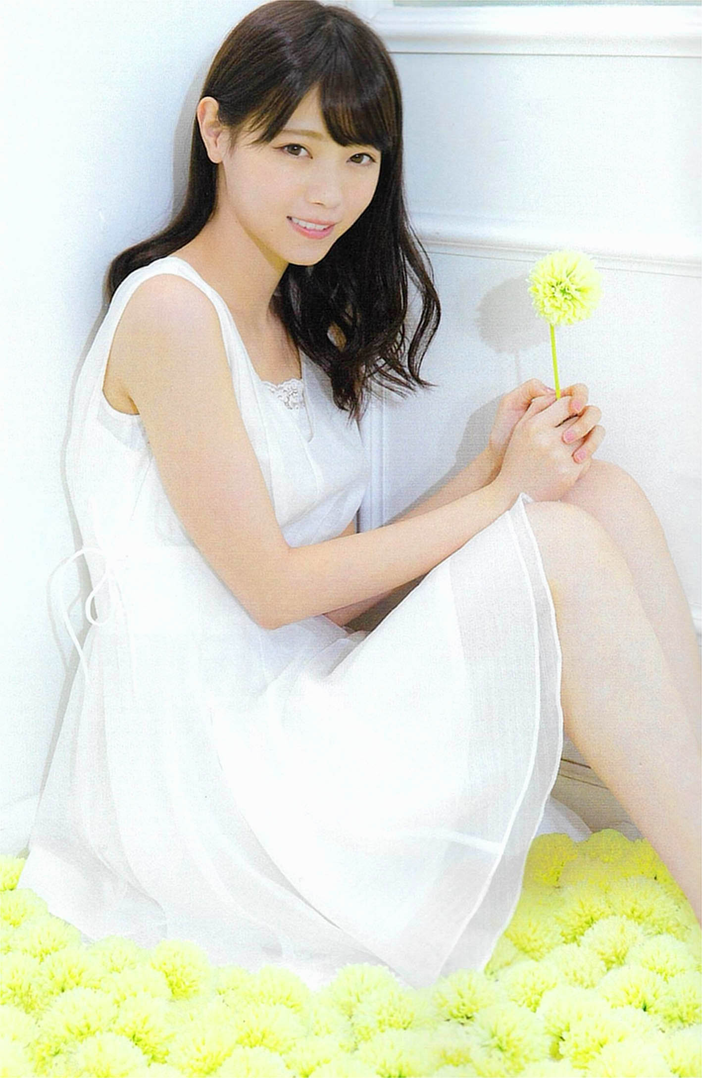 NNishino UTB 1512 04.jpg