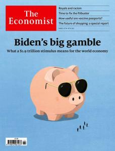Economist 210313.jpg