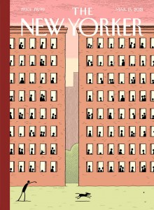 New Yorker 210315.jpg