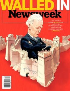Newsweek 210319.jpg
