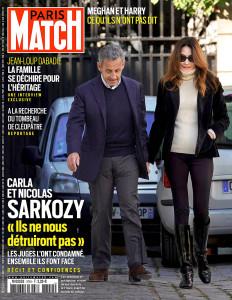 Paris Match 2021-03-11.jpg