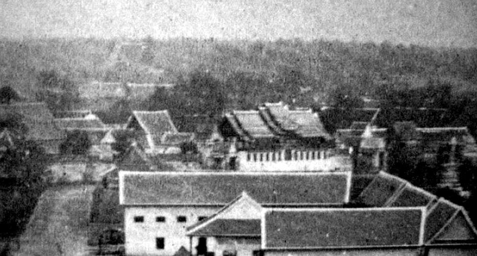 1864bangkok-BBB.jpg