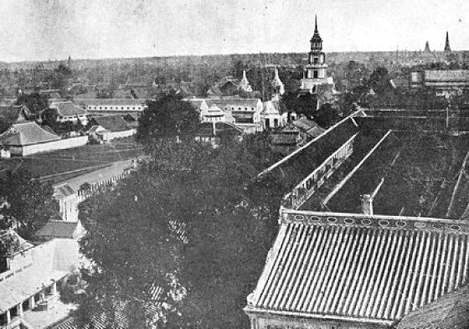 1865 views of Bangkok.jpg