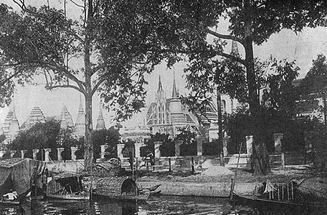 1870 2.jpg
