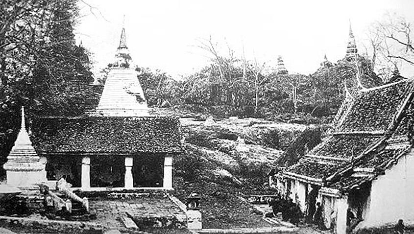 1870siam-A.jpg