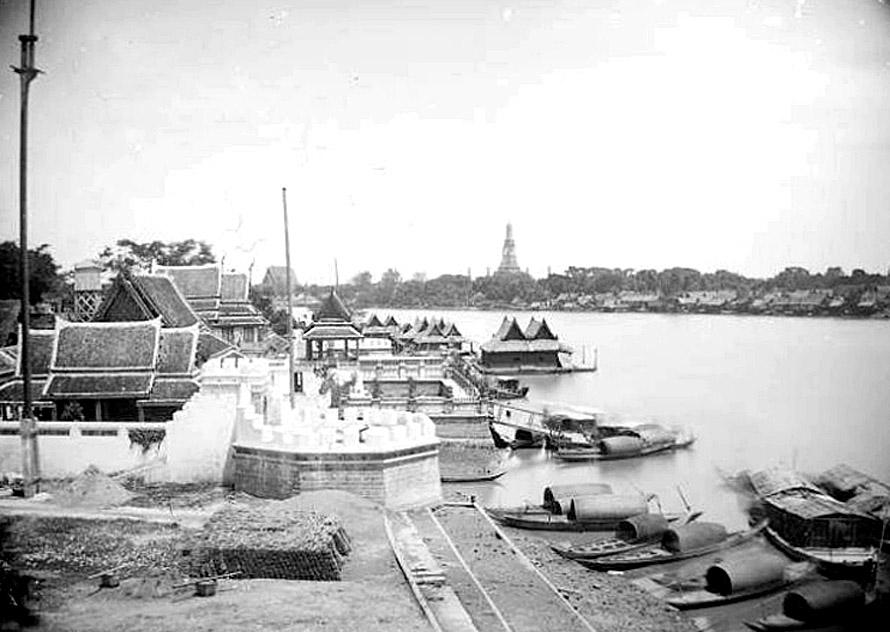 1875 2.jpg