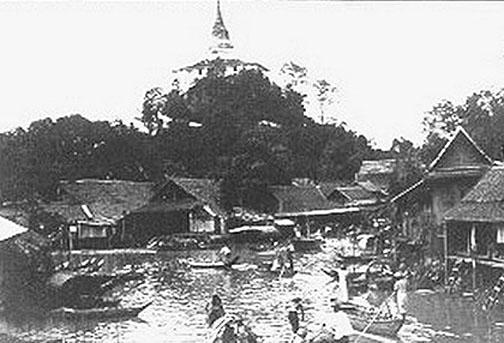 1880 BKK 2.jpg