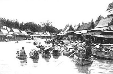 1880 BKK 3.jpg