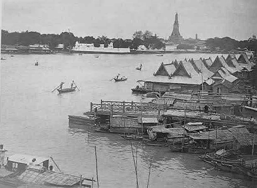 1890 2.jpg