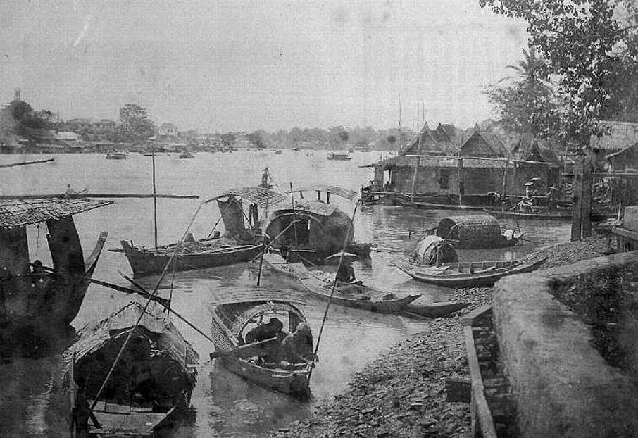 1890 river's shore.jpg