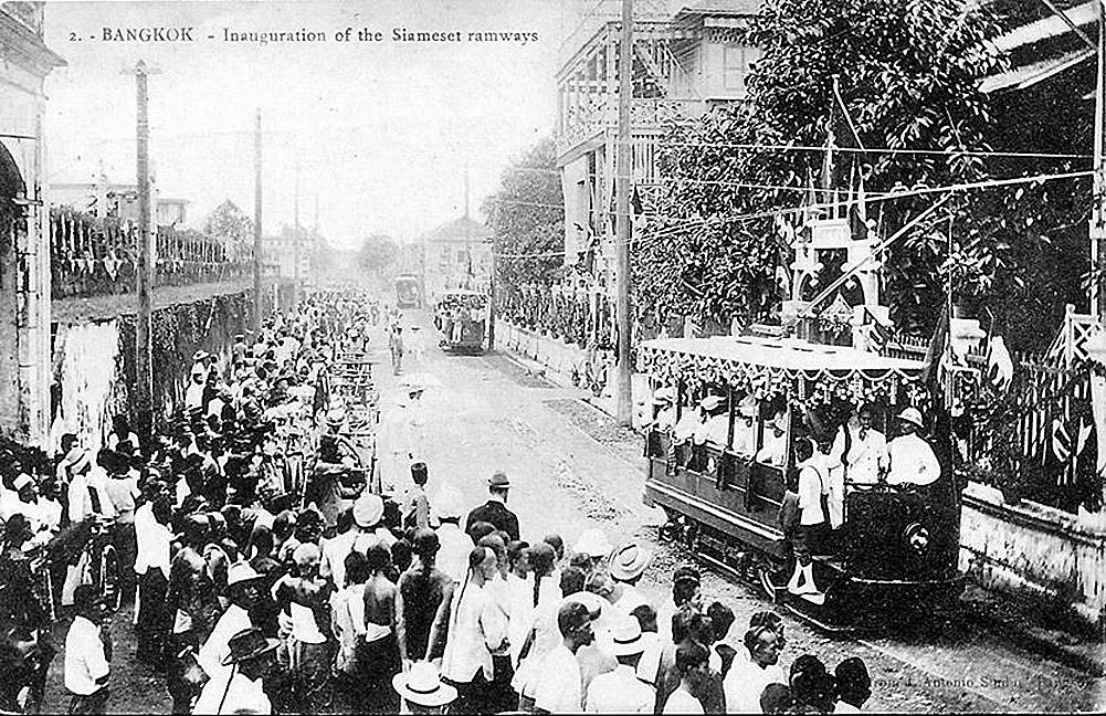 1894 3.jpg