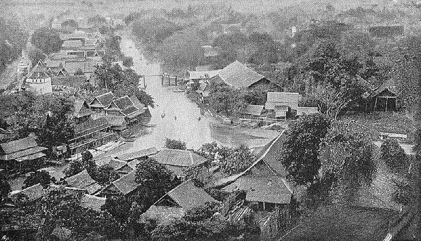 1894 4.jpg