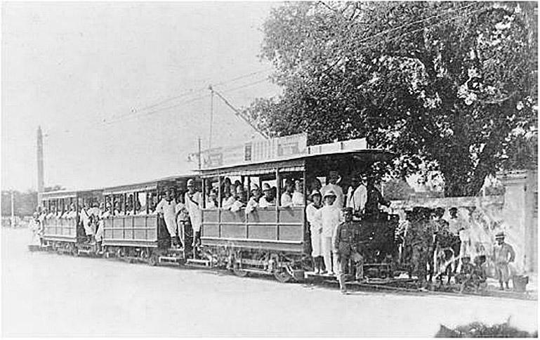 1897 BKK.jpg