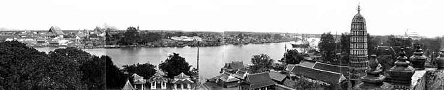 1897_Bangkok_01.jpg