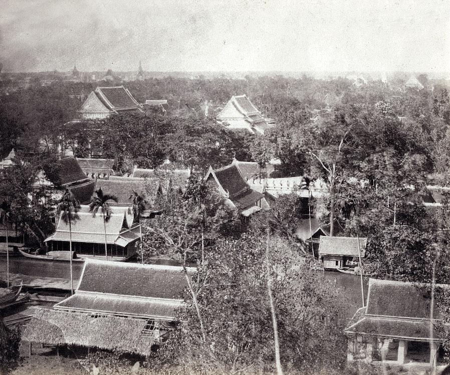 1897_Bangkok_02.jpg