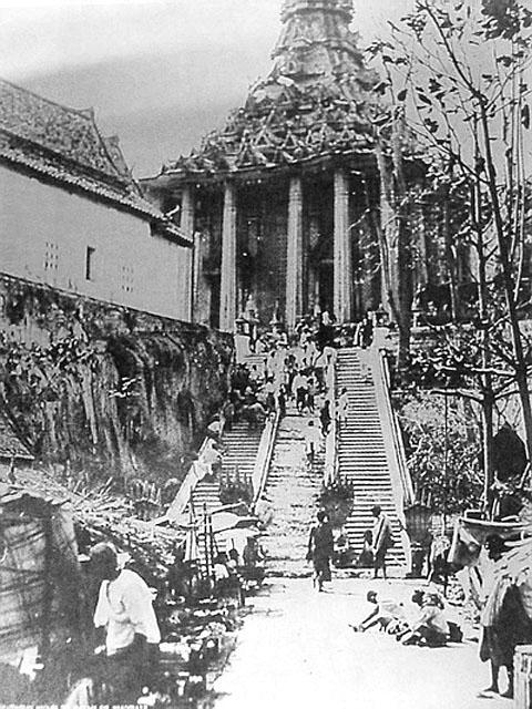 1897A.jpg