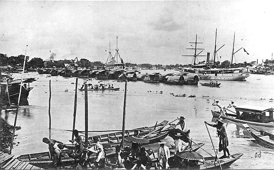 1899 Bangkok.jpg
