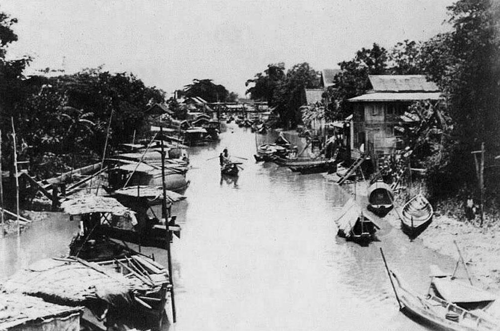 Bangkok_1894.jpg