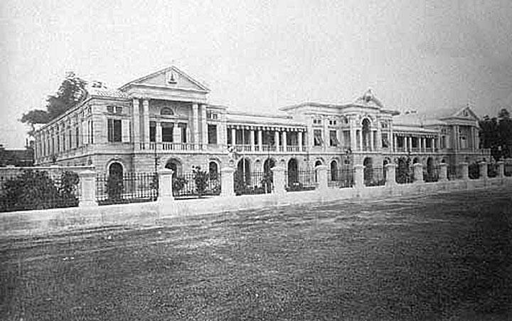 Bangkok_1899_01.jpg