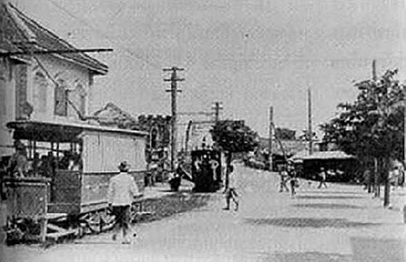 BKK Tramways 1895.jpg