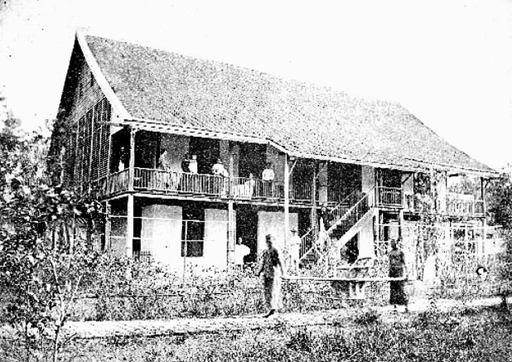 British family residence, BKK 1898.jpg