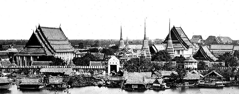 Cityscape of 1877 BKK.jpg