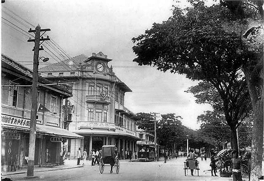 SAB Junction late 1890s.jpg