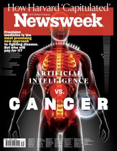 Newsweek 190726.jpg