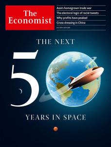 Economist 190720.jpg