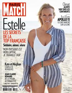 Paris Match 3662 2019-07-18.jpg