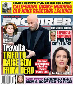 National Enquirer 2019-07-29.jpg