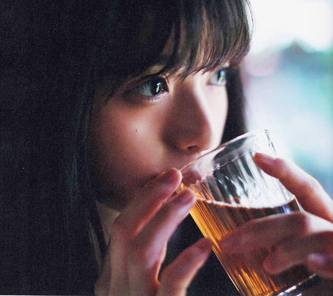 SAsuka Glass.jpg
