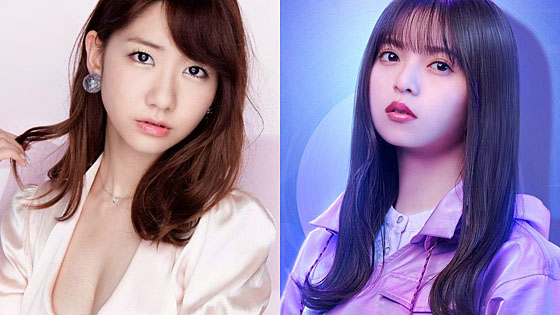 akb48-vs-nogizaka46-rankings-score.jpg