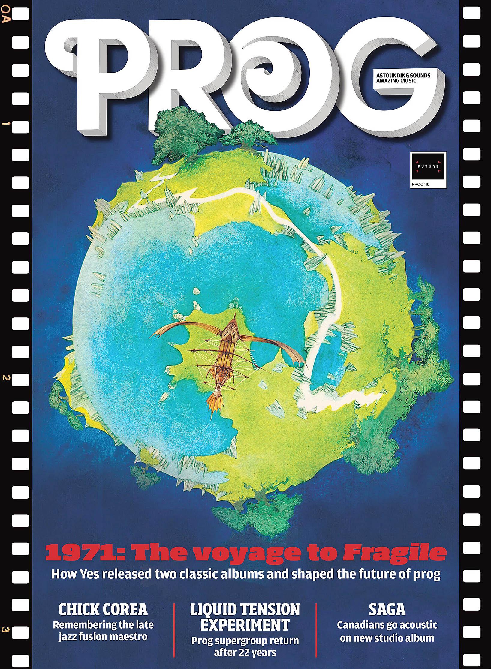 Prog UK 2021-03 Yes 01.jpg