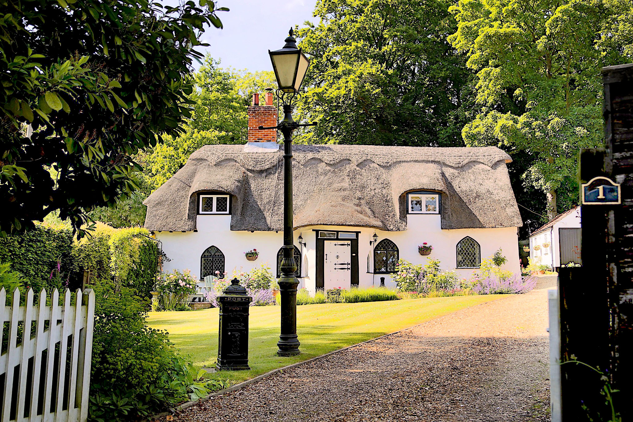 Dalham, Suffolk by UltraPanavision.jpg