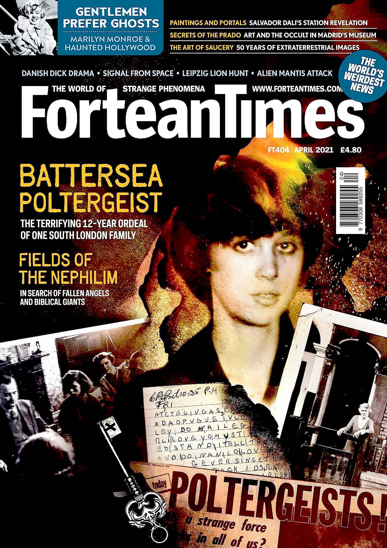Fortean Times 2021-04.jpg