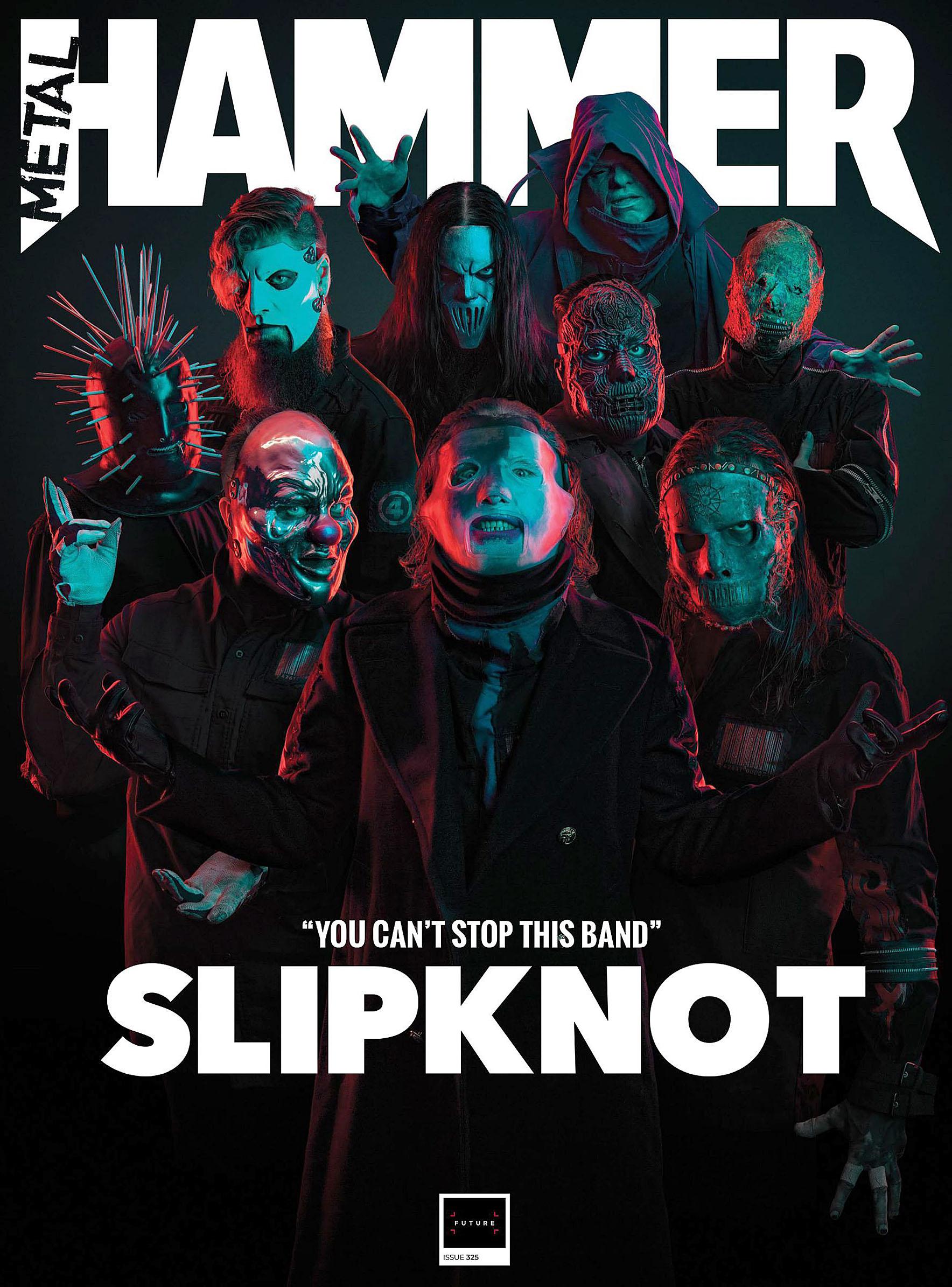 Metal Hammer UK 2019 Summer001.jpg