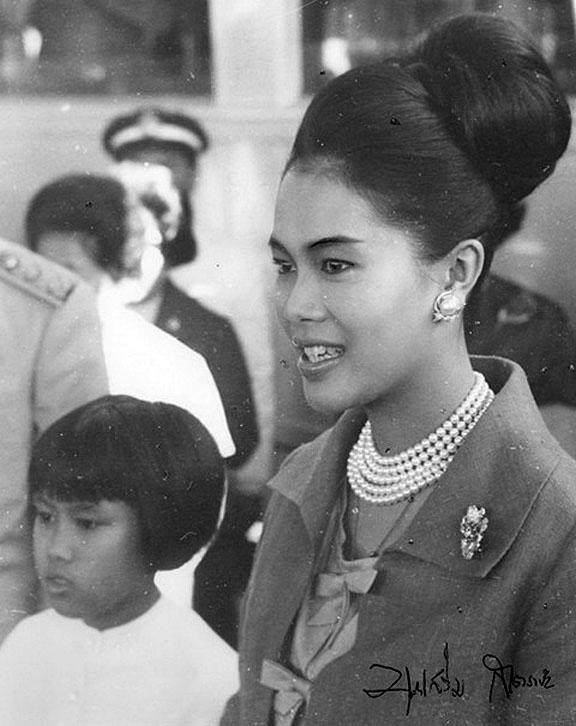 1961 Chiang Mai.jpg