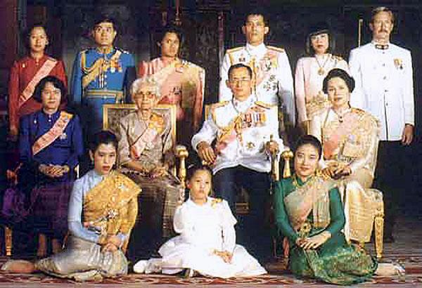 An older 'family' photo.jpg