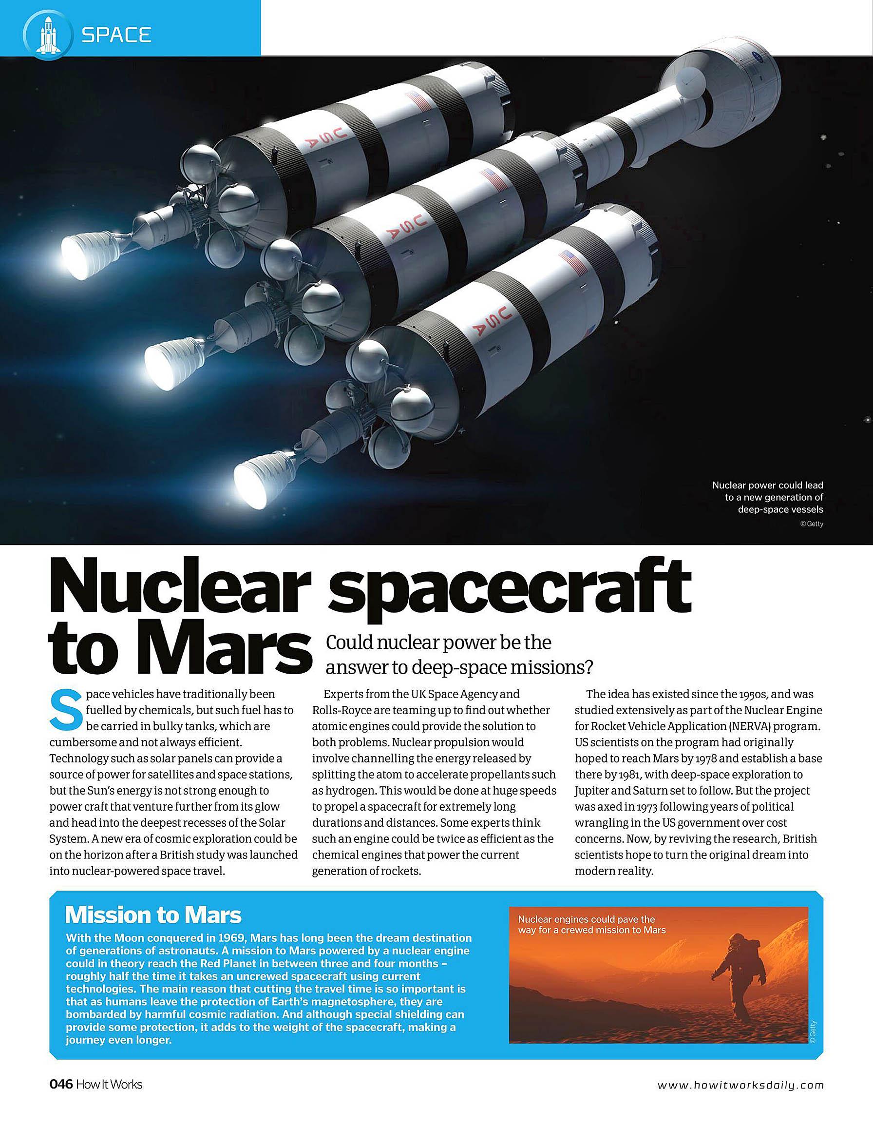 How It Works 149 2021 Space1.jpg