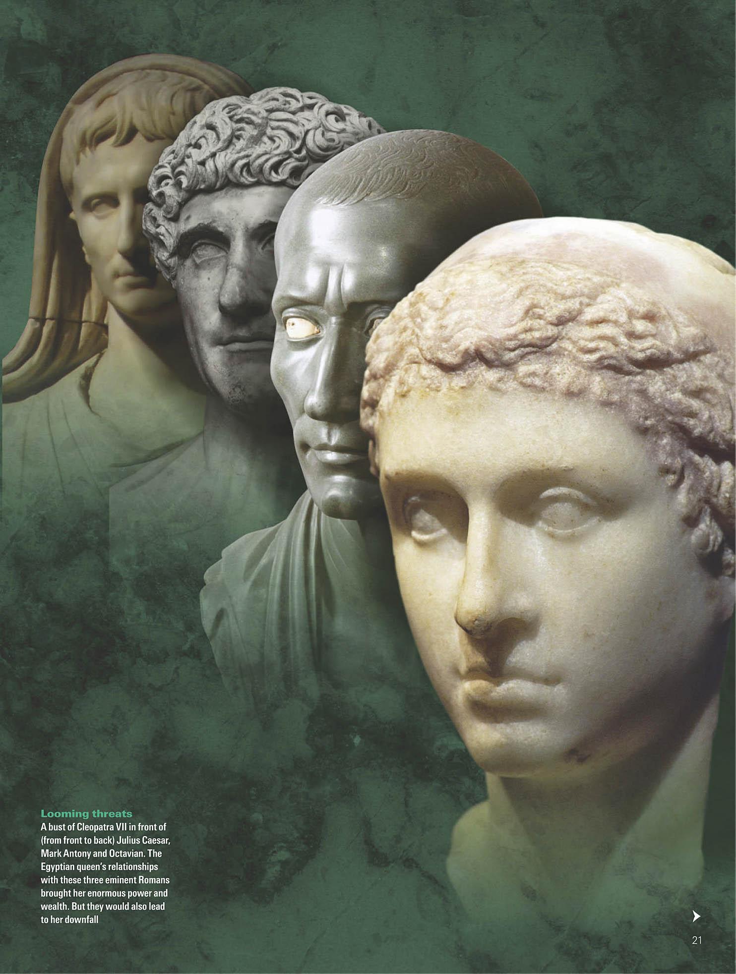 BBC History 2021-04 Cleopatra 03.jpg