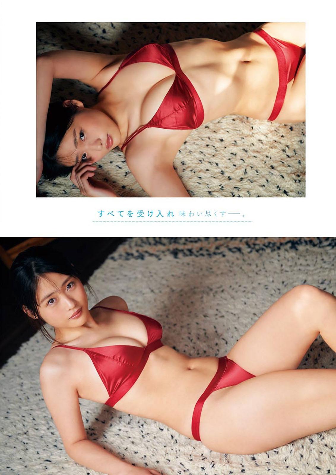 Ishida Momoka Young Gangan 210402 09.jpg