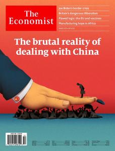 Economist 210320.jpg