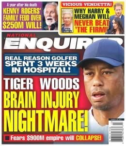 National Enquirer 210329.jpg