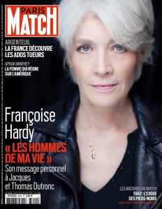 Paris Match 210318.jpg