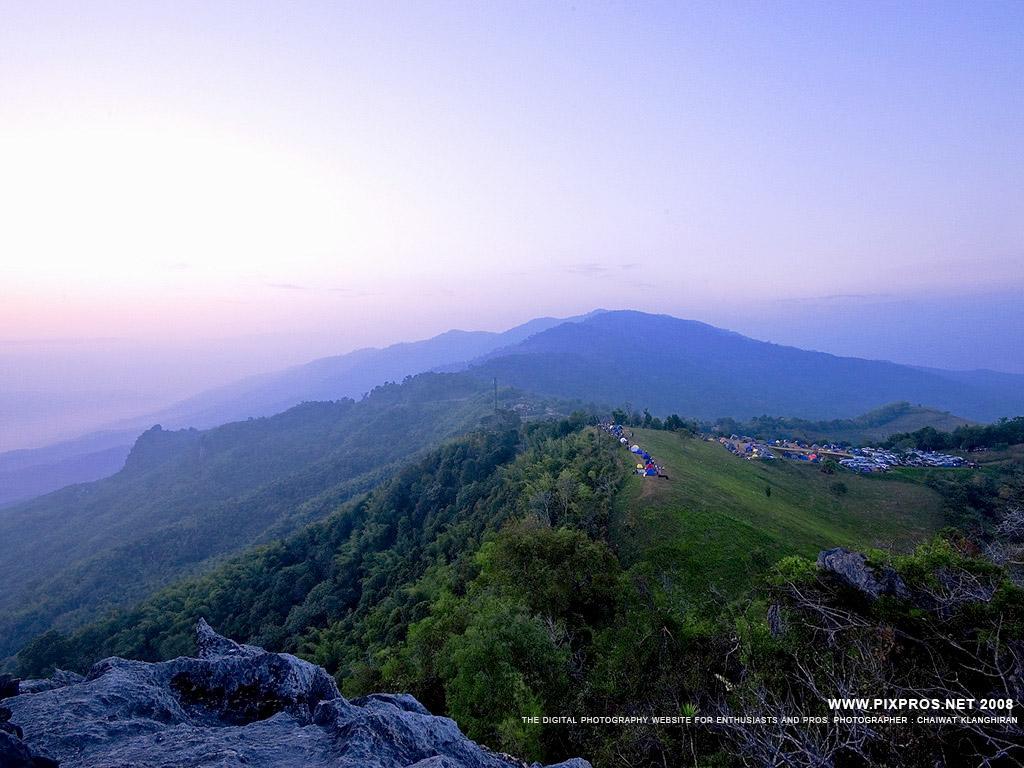 Scenic Thai 146.jpg