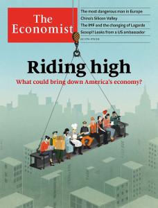 Economist 190713.jpg