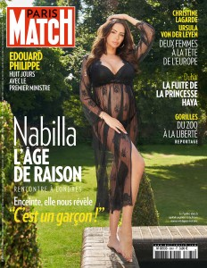 Paris Match 3661 2019-07-11.jpg
