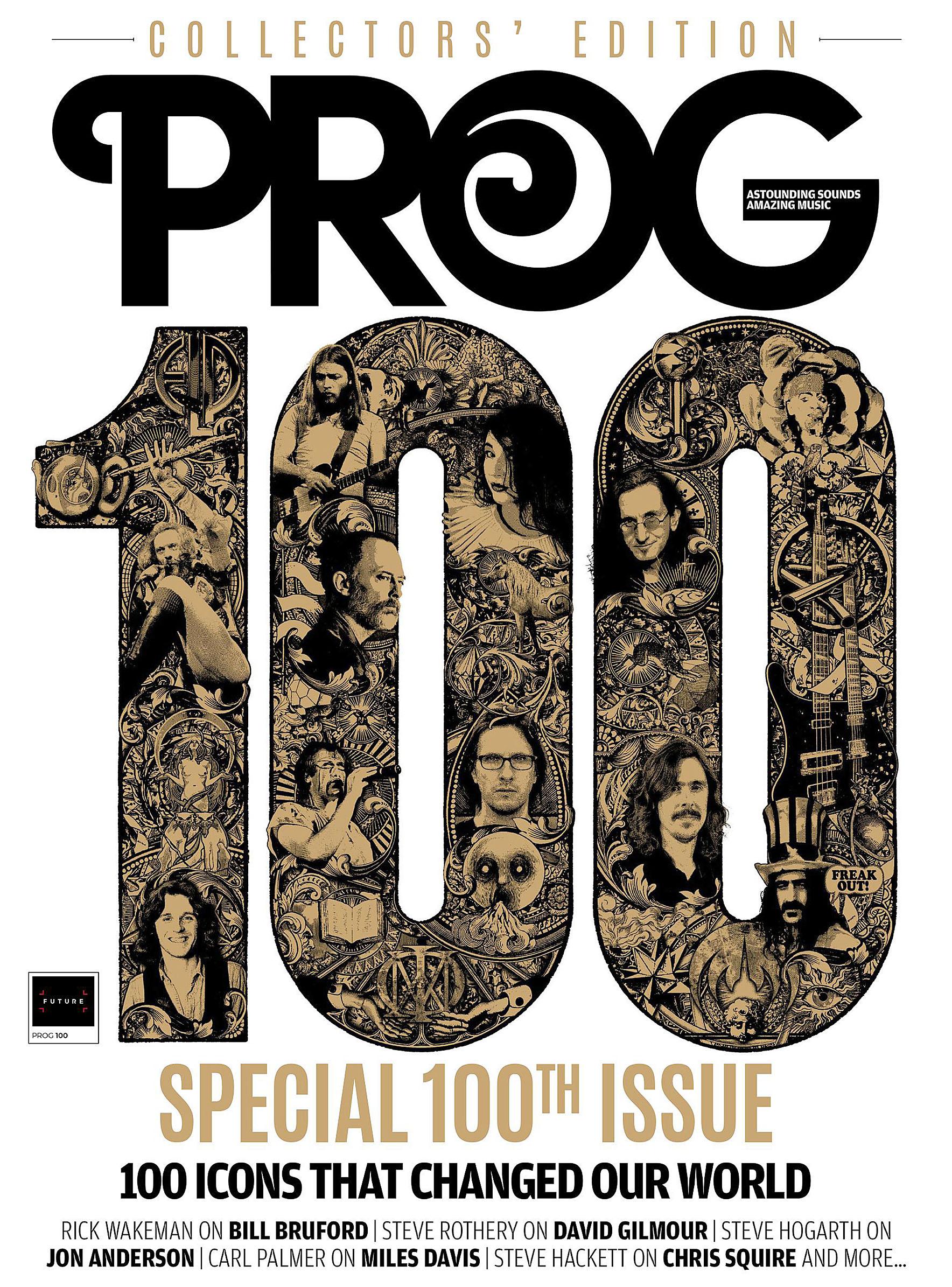Prog UK 2019-081.jpg
